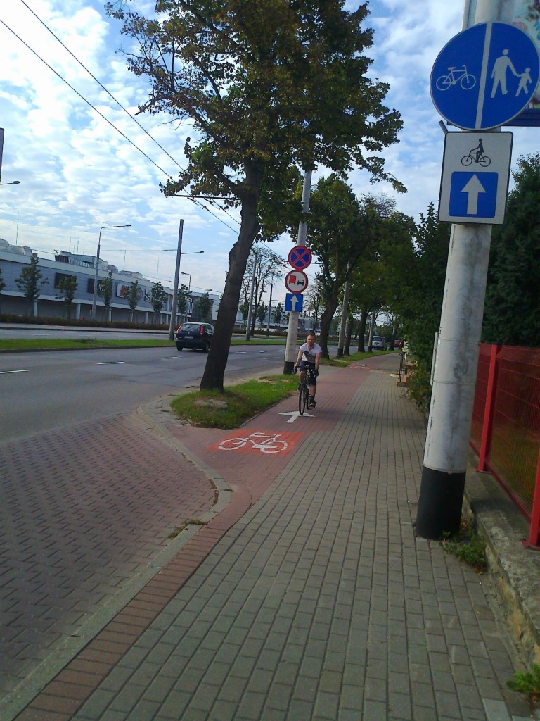 Trasa5