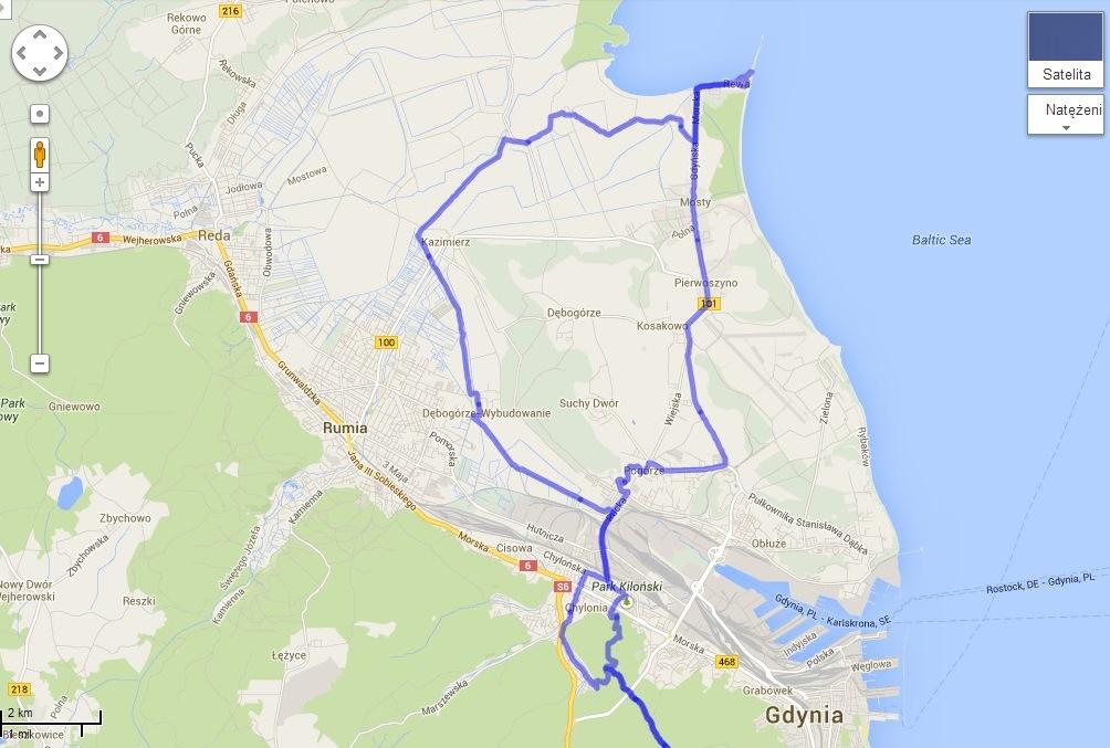 Trasa1
